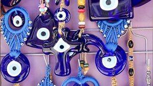 Amuletos de la suerte para Escorpio - escorpiohoroscopo.com