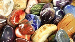 Piedras de la Suerte de Escorpio - escorpiohoroscopo.com