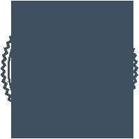 Compatibilidad de Escorpio con otros Signos