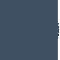 Compatibilidad de Escorpio con Géminis