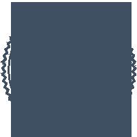 Compatibilidad de Escorpio con Libra