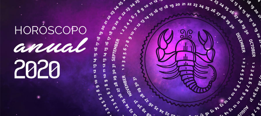 Horóscopo Escorpio 2020 – Horóscopo anual Escorpio - escorpiohoroscopo.com