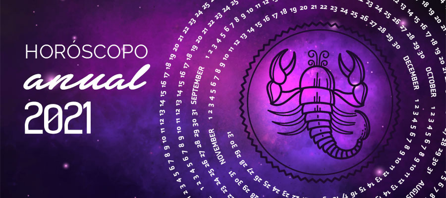 Horóscopo Escorpio 2021 – Horóscopo anual Escorpio - escorpiohoroscopo.com